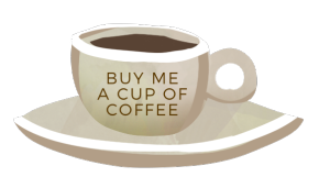 Buy-Me-A-Cup-Of-Coffee