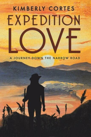 Expedition Love