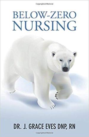 Below Zero Nursing