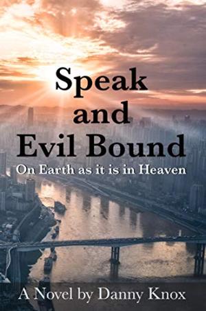 Speak and Evil Bound