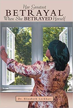Her Greatest Betrayal